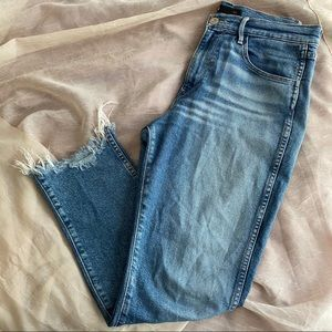 3x1 NYC Denim Jeans